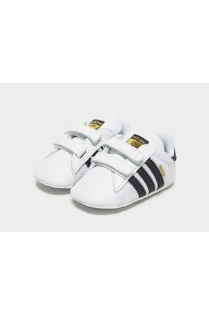 adidas Superstar Crib Vauvat - Kids