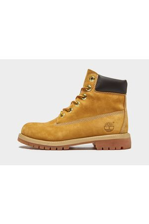 Timberland 6 Inch Boot Juniorit - Kids