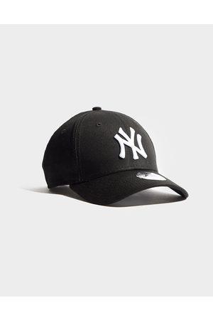 New Era MLB 9FORTY New York Yankees Cap Junior - Kids