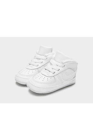 Nike Air Force 1 Vauvat - Kids