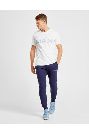 McKenzie Essential Cuffed Track Pants - Only at JD - Mens