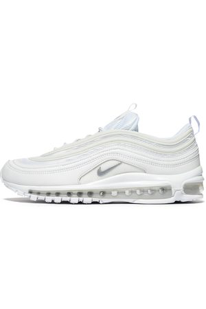 Nike Air Max 97 OG Miehet - Mens