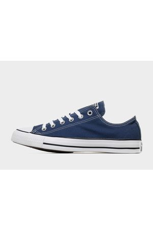 cheap for discount 0c0ca 62d8e Converse All Star Ox Miehet - Mens