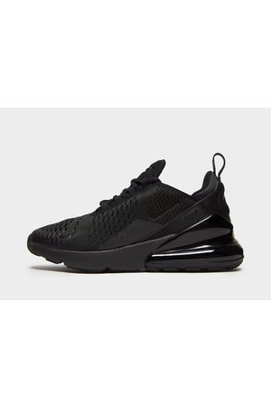 Nike Air Max 270 Juniorit - Kids