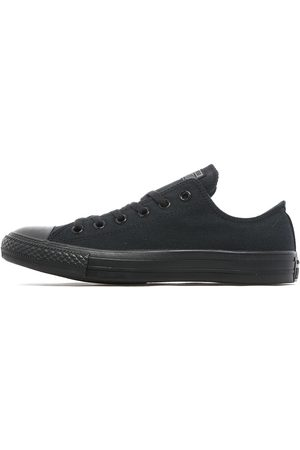 Converse All Star Ox Monochrome Miehet - Mens