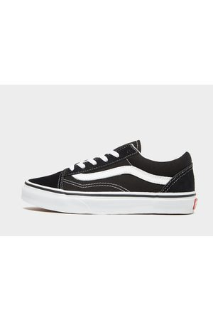 Vans Old Skool Lapset - Kids