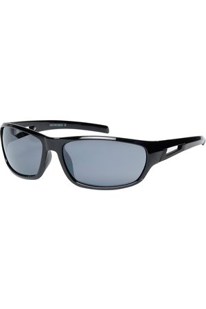 Brookhaven Spencer Sunglasses - Only at JD - Mens
