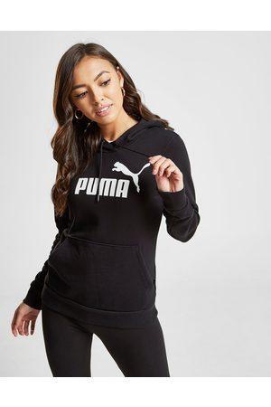 Puma Core Overhead Huppari Naiset - Womens