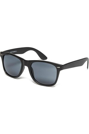 Brookhaven Josh Sunglasses - Only at JD - Mens