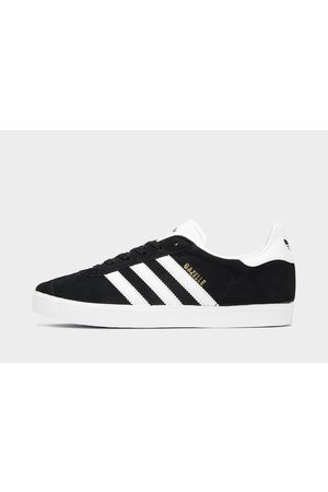 adidas Tennarit - Gazelle II Juniorit - Kids