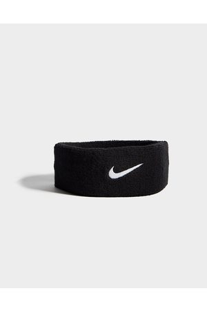 Nike Swoosh Headband - Womens