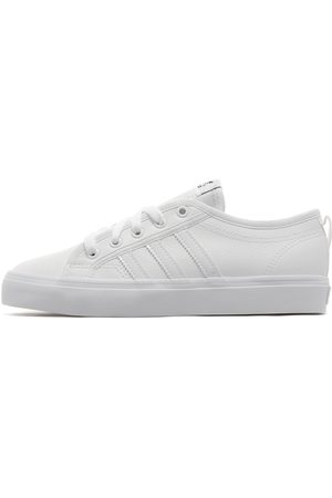adidas Nizza Lo Juniorit - Only at JD - Kids