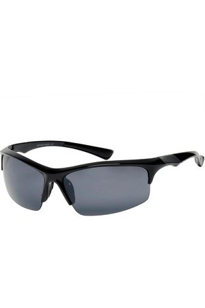 Brookhaven Miehet Aurinkolasit - Richard Sunglasses - Only at JD - Mens