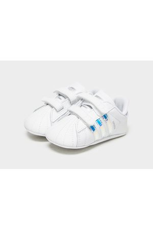 adidas Superstar Crib Infant - Kids
