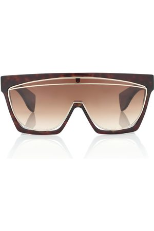Loewe Masque sunglasses