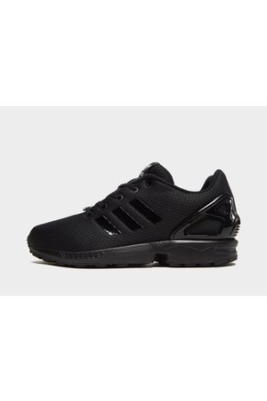 adidas ZX Flux Juniorit - Only at JD - Kids