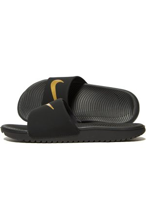 Nike Kawa Slides Children - Kids