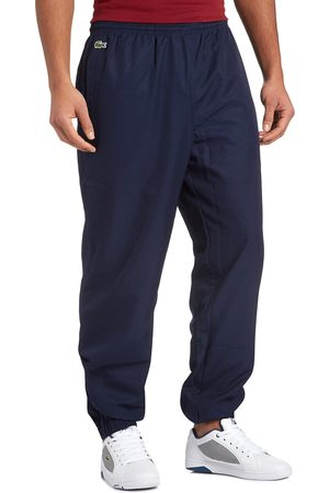 Lacoste Guppy Track Pants - Mens