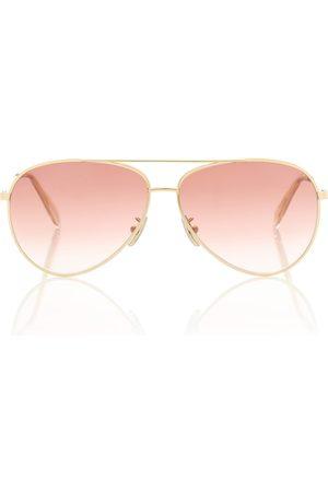 Céline Naiset Aurinkolasit - Aviator sunglasses