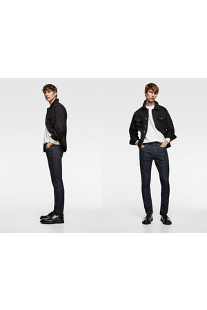 Zara Slim fit jeans