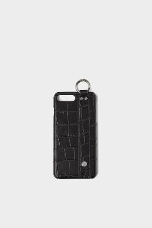 Zara Miehet Matkapuhelimet - Case compatible with iphone 7 plus/ 8 plus
