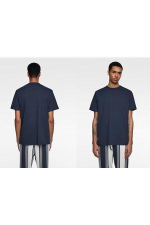 Zara Combined pyjama set