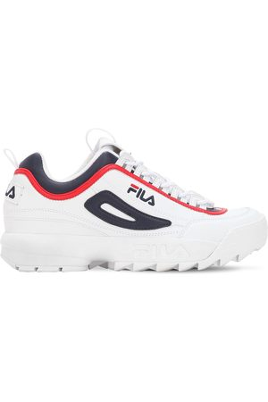Fila Disruptor Cb Sneakers