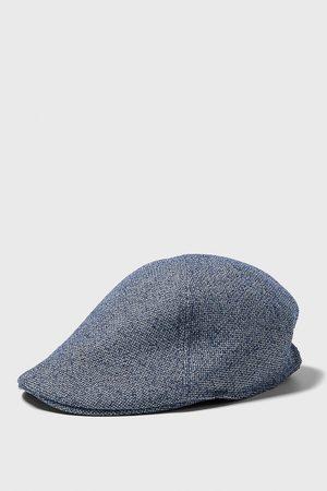 Zara Miehet Lakit - Elastic cap