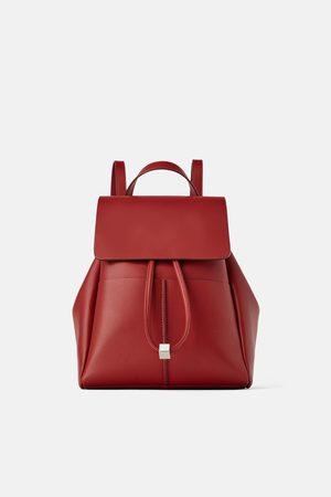 Zara Naiset Reput - Everyday backpack