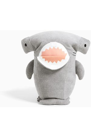 Zara Shark backpack