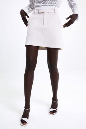 Zara Mini skirt