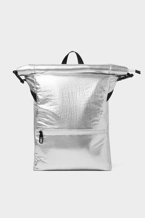 Zara Miehet Reput - Backpack