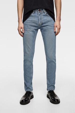 Zara BASIC SLIM JEANS