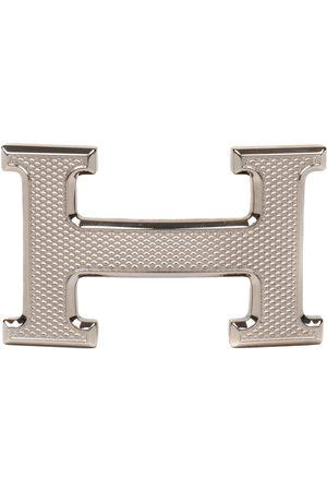 Hermès Boucle seule / Belt buckle Metal Belts
