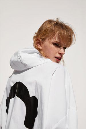 Zara ©star wars raincoat
