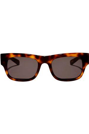 FLATLIST EYEWEAR Flat Acetate Sunglasses