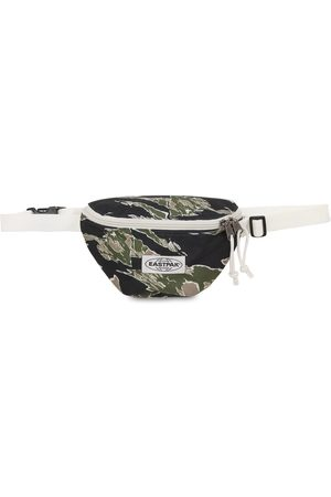 Eastpak Springer Camo Belt Pack