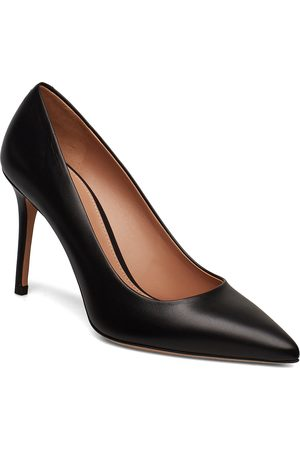 HUGO BOSS Eddie Pump 90-C