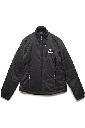Hummel Classic Bee Mens Thermo Jkt