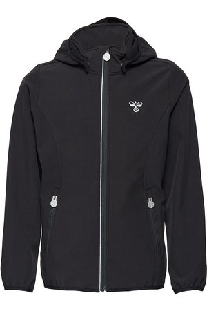 Hummel Hmlnora Jacket