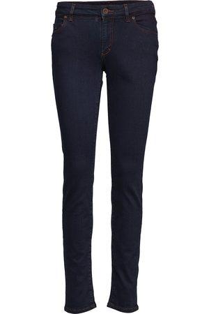 Marc O' Polo Denim Trousers