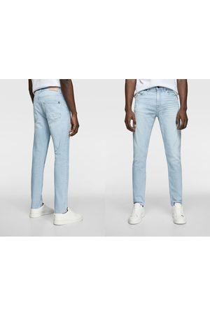 Zara Miehet Slim farkut - Slim fit jeans