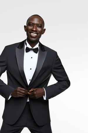 Zara Tuxedo blazer