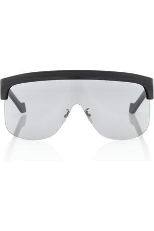Loewe Show sunglasses