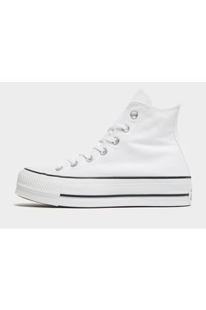 Converse All Star Lift Hi Platform Women's - Womens