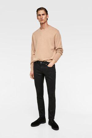 Zara Premium slim fit jeans
