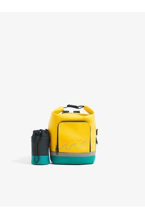 Zara Summer backpack