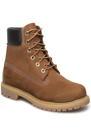 Timberland 6in Prem Mono