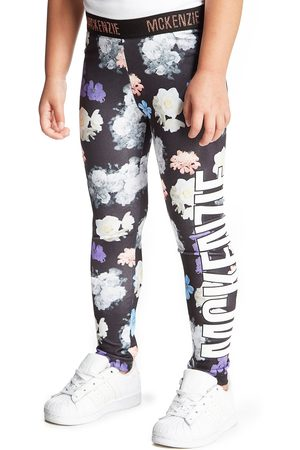 McKenzie Fleecet - Essential Fleece Joggers Children - Only at JD - Kids