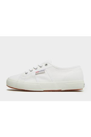 Superga 2750 Cotu Women's - Womens
